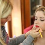 bridal makeup london ibiza majorca mallorca