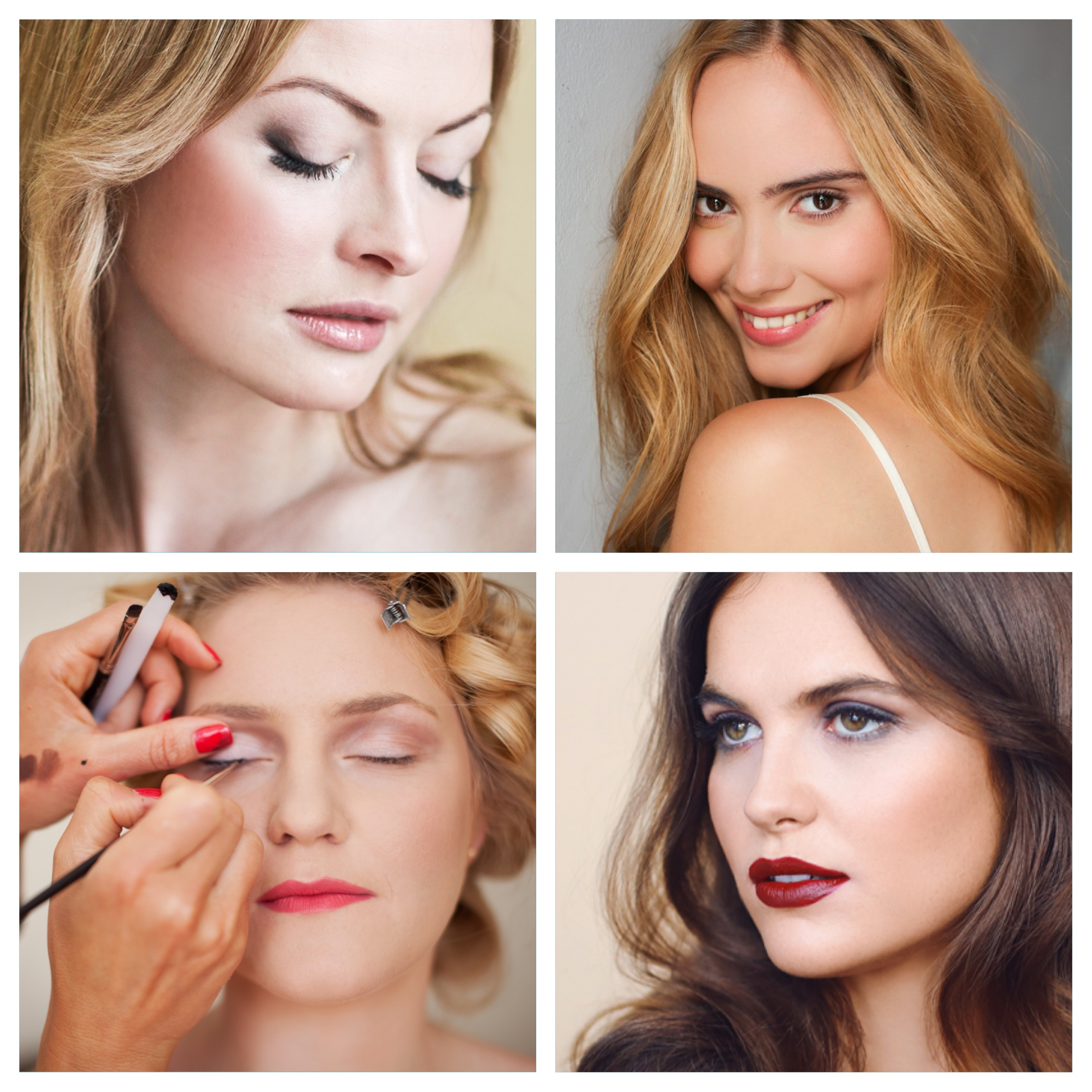 Discussion on this topic: Top 10 Bridal Makeup Artists In Chennai, top-10-bridal-makeup-artists-in-chennai/