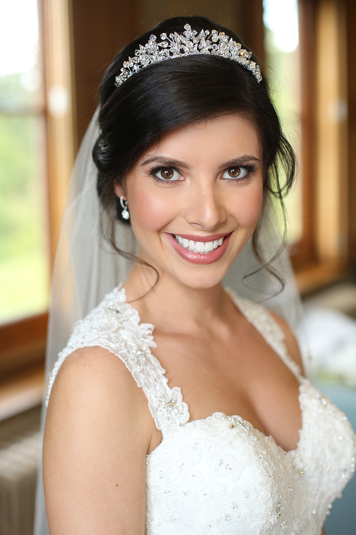 best makeup artist,best bridal makeup artist,best wedding makeup artist,best makeup