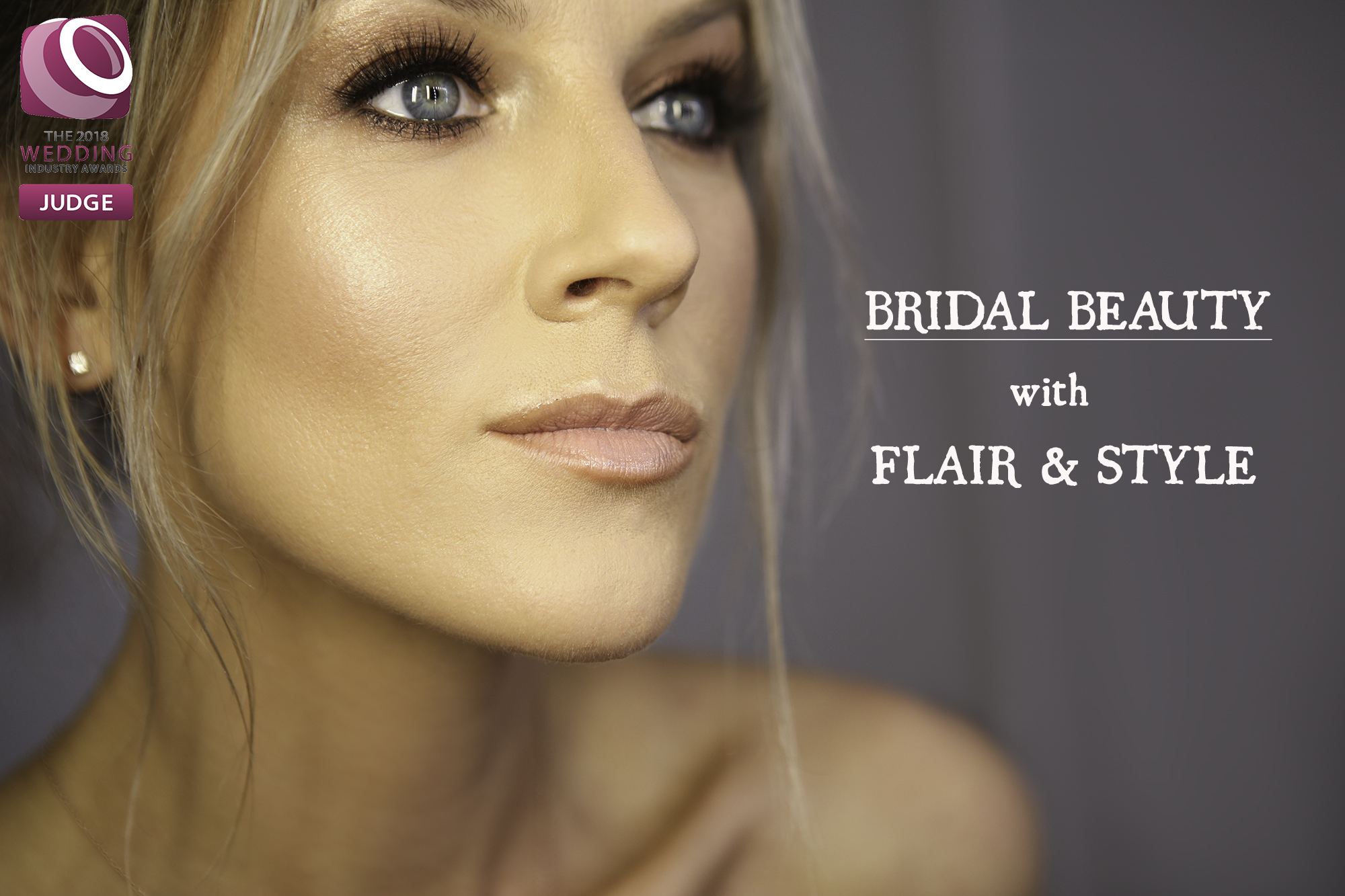 best bridal makeup artist london,best bridal hairstylist london,bridal makeup, wedding makeup,bridal makeup lesson