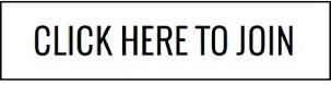 best makeup artist,best bridal makeup artist,best wedding makeup artist,best makeup artist london,best bridal makeup artist london,best wedding makeup artist london,best makeup artist UK,best bridal makeup artist UK,best wedding makeup artist UK,best makeup artist ibiza,best bridal makeup artist ibiza,best wedding makeup artist ibiza,best makeup artist mallorca,best bridal makeup artist mallorca,best wedding makeup artist mallorca,best makeup artist majorca,best bridal makeup artist majorca,best wedding makeup artist majorca,best online makeup tutorial,instamakeupweek