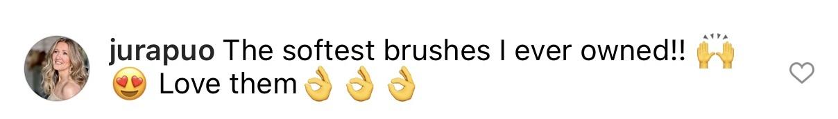 vegan makeup brushes,vegan eye makeup brush set